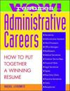 Wow - Resumes Administrative Careers