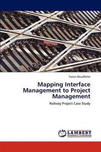 Mapping Interface Management to Project Management