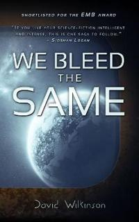 We Bleed the Same