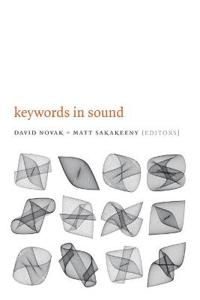 Keywords in Sound