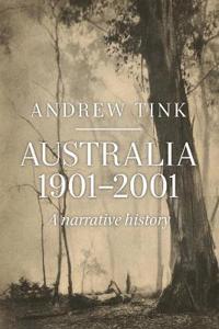 Australia 1901 - 2001