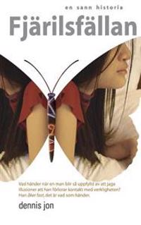 Fjärilsfällan