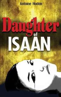 Daughter of Isaan