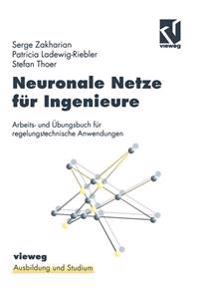 Neuronale Netze Für Ingenieure