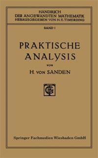 Praktische Analysis