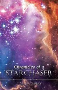 Chronicles of a Starchaser