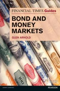 Ft Guide to Bond & Money Markets