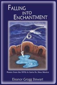 Falling Into Enchantment