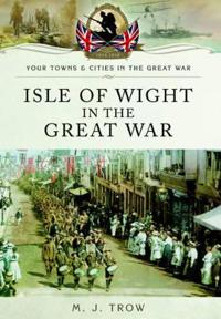 Isle of Wight in the Great War