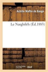 Le Narghileh