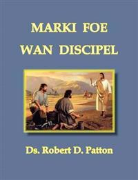 Marki Foe WAN Discipel