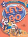 Lets go: 5: student book