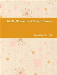 God, Women and Breast Cancer