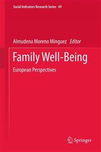 Family Well-Being