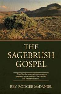 The Sagebrush Gospel