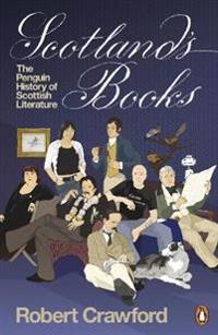 Scotland's Books