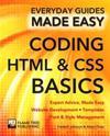 Coding HTML & CSS Basics