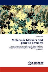 Molecular Markers and Genetic Diversity