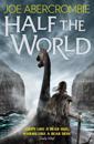 Half the World (Shattered Sea 2)