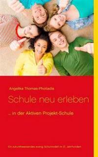 Aktive-Projekt-Schule