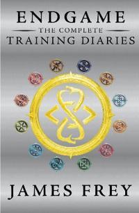 Complete training diaries (origins, descendant, existence)