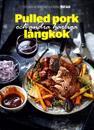 Stora kokboken från Mitt Kök : Pulled Pork och andra härliga långkok