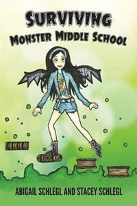 Surviving Monster Middle School