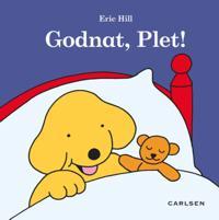 Godnat, Plet