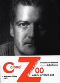 Colonel Zoo
