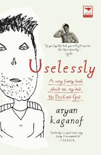 Uselessly