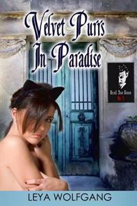 Velvet Purrs in Paradise