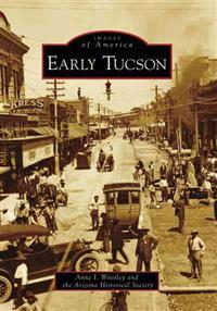 Early Tucson