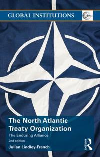 The North Atlantic Treaty Organization