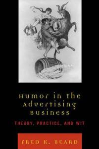 Humor in the Advertising Business