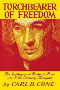 Torchbearer of Freedom