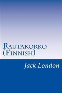 Rautakorko (Finnish)