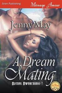 A Dream Mating