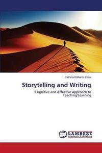 Storytelling and Writing