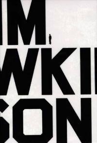 Tim Hawkinson