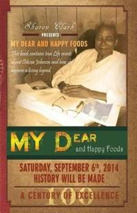 My Dear and Happy Foods