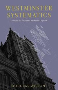 Westminster Systematics