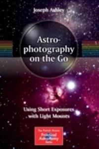 from casual stargazer to amateur astronomer eagle dave