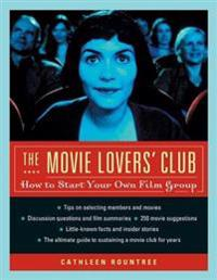 The Movie Lovers' Club