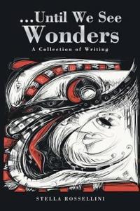 Until We See Wonders