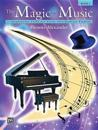 The Magic of Music, Bk 2