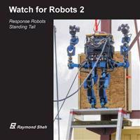 Watch for Robots 2