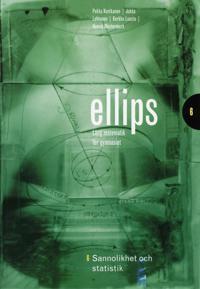 Ellips 6
