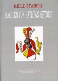 Slægten von Ratlows historie