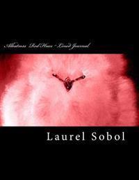 Albatross Love Hues Lined Journal