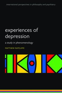 Experiences of Depression